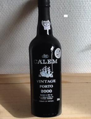 calem-vintage-port-2000