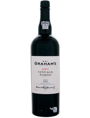 grahams-port-vintage-2007-jpg