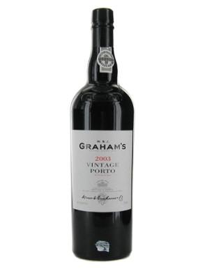 grahams-vintage-port-2003-0-75-l-jpg