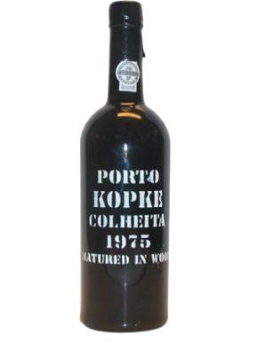 kopke-colheita-1975-port