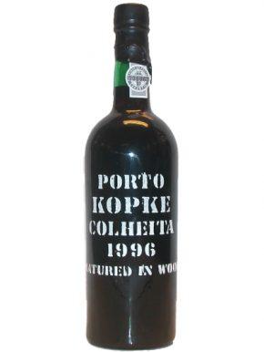 kopke-colheita-1996-jpg