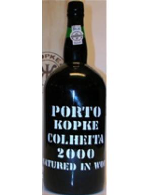 kopke-colheita-2000-jpg