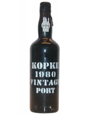 kopke-vintage-port-1980-jpg