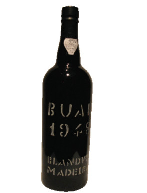 madeira_blandy_1948
