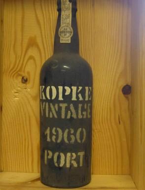 vin1960
