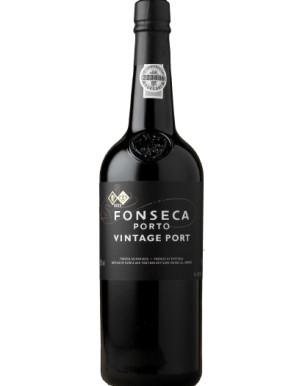 fonseca-2007-jpg