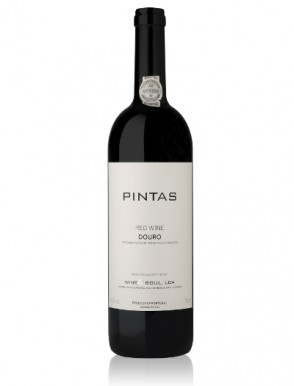 Wine_and_Soul_Pintas_Red 2009