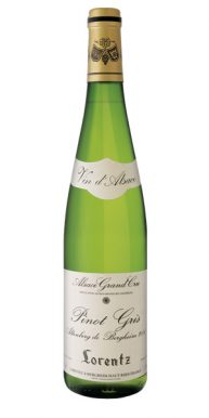 gustave_pinot_gris