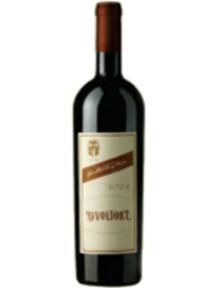 Castagneto Caroucci Toscane 2007 3 L. Michel Sata