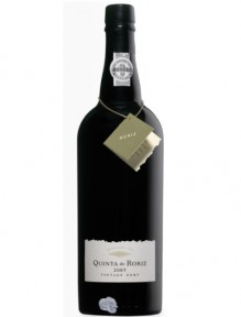 Quinta do Roriz Vintage Port 2005 0.75 L.