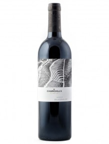 Churchill Estates Douro 2009
