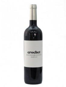 Crochet 2014 DOC Douro