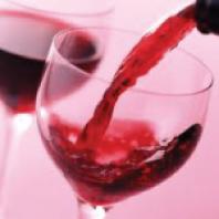 Wijn – Wijnkleur