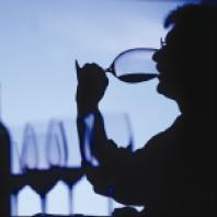 Wijn – Smaak