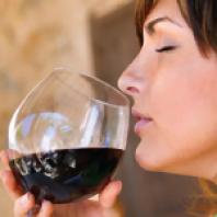 Wijn – Proeven