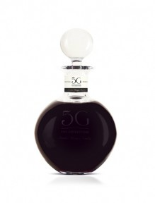 Wine & Soul Pintas 5G 120 Years Old Tawny Port Single Quinta