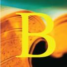 B Wijnwoordenboek