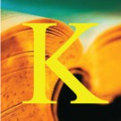 K Wijnwoordenboek