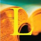 L Wijnwoordenboek