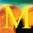 M Wijnwoordenboek