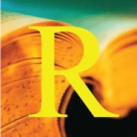 R Wijnwoordenboek