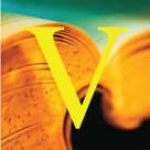 V Wijnwoordenboek