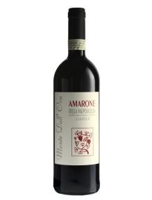 Amarone della Valpolicella Monte Dall 2004 1.5 L.