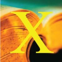 X Wijnwoordenboek