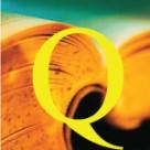 Q Wijnwoordenboek