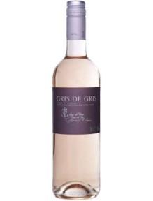"Gris de Gris de Camargue ""Dune"" Rose Jeroboam 3 Liter 2020"