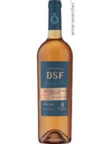 """Alambre DSF Private Collection """"Armagnac""""2002  0.75 L."""