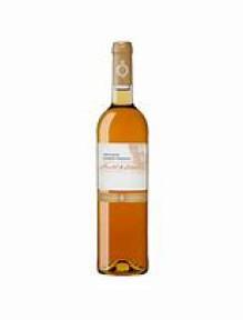 """Alambre DSF Private Collection """"Cognac""""1998 DOC 0.75 L."""