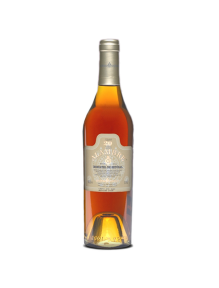 Alambre 20 Years Old  0.50 L. { youngest 10 max 30}